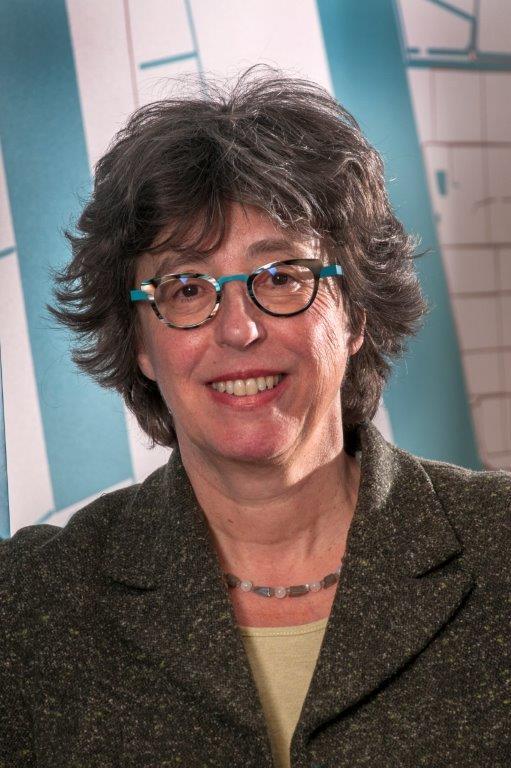 Emmy Meijers