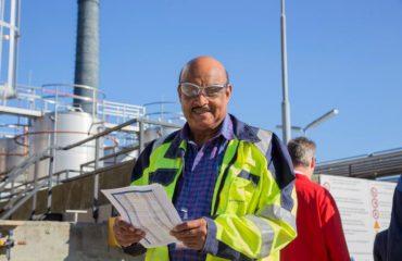 Vacature Toezichthouder(s) Milieu industriële bedrijven (met focus op WABO / BRZO)